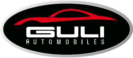 Guli Automobiles